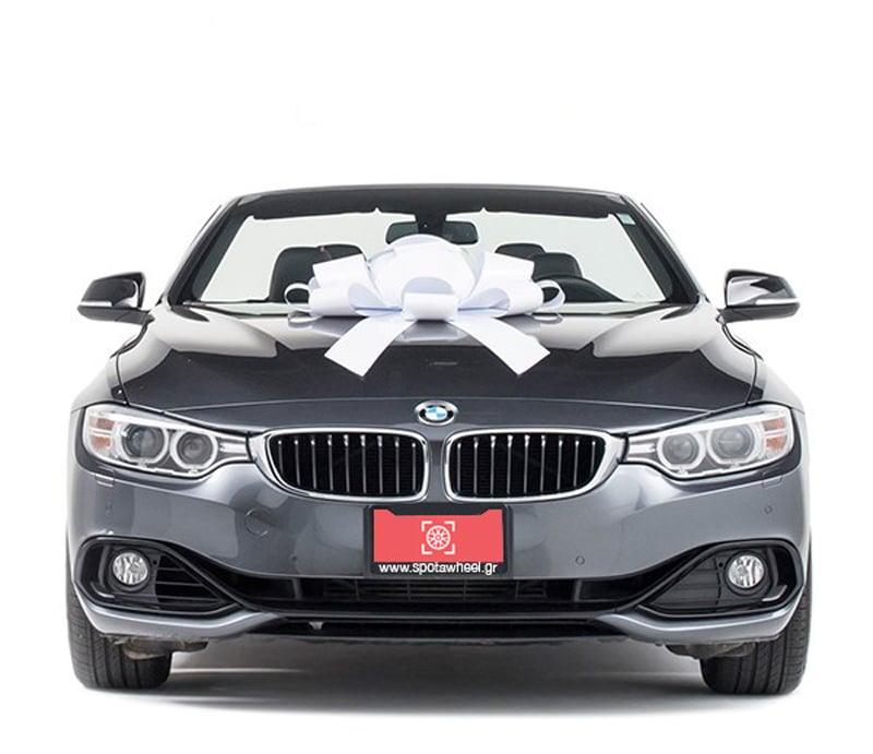 56ec3d1797 12 Συμβουλές για να Αγοράσεις Ένα Πραγματικά Καλό Αυτοκίνητο το 2019