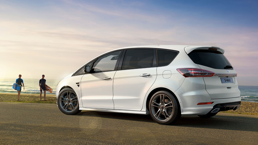 68a2375bfb0d Όλα τα 7θέσια Αυτοκίνητα της Αγοράς (2019) - Spotawheel Blog